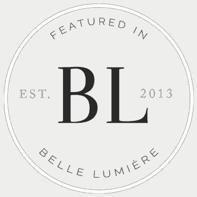 https://education.ingvildkolnes.no/wp-content/uploads/2020/11/Feature-in-Belle-Lumiere.png